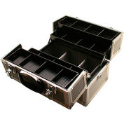 Eclipse 900-203 - Tool Case with fold-out top