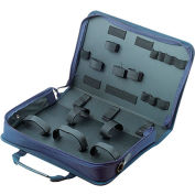 """Eclipse 902-119 - Tool Bag - Student Style, 15-3/8""""L x 10-1/4""""W x 3-7/16""""H"""