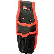 Eclipse 902-312 - Belt Pouch for Small Items