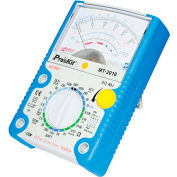 Eclipse MT-2018 - Protective Function Analog Multimeter