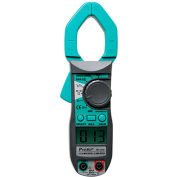 Eclipse MT-3102 - 2A Mini-Digital Hand-held Clamp Meter