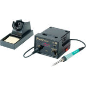 Eclipse SS-207EU  Temperature Controlled Digital Soldering Station (AC 110V/220V)