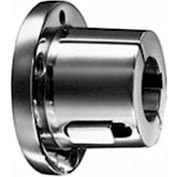 "Browning (TB) Taper Bore Bushing, 1.625"" Bore, 2012X 1 5/8"