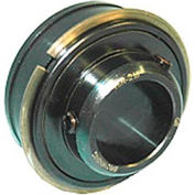 "Mounted Ball Bearing, ER Style, 1-3/8"" Bore Browning VER-222"