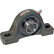 "Mounted Ball Bearing, Pillow Block, 1"" Bore Browning VPS-316"