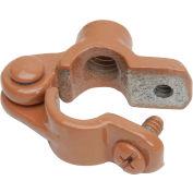 """Hinge Split Ring Bt Copper 4"""""""