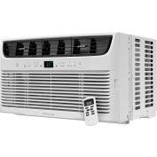 Frigidaire® FFRE153ZA1 climatiseur de fenêtre Cool seulement 15 100 BTU, 115V, E-Star