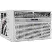 Climatiseur de fenêtreFrigidaire® FFRH0822R1 avec chauffage – 8 000 BTU de refroidissement, 7 000 BTU de chauffage,115 V