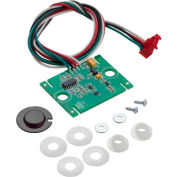 Elkay 98544C Sensor Activation Kit