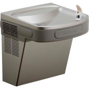 Elkay EZS8L, Wall Mounted Water Cooler, ADA Barrier Free, 115V, 60Hz