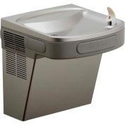 Elkay EZS8L, Wall Mounted Water Cooler, ADA Barrier Free, 115V, 60Hz