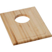 """Elkay, LKCBF1116HW, Cutting Board, Solid Maple Hardwood, 16-15/16""""Lx11-1/4""""W"""