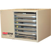 Heatstar Natural Gas Unit Heater HSU80NG  - 80000 BTU Includes Propane Gas Conversion Kit
