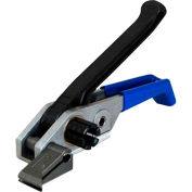 Encore EP-1625 Light Duty Pusher Tensioner for Steel Strapping