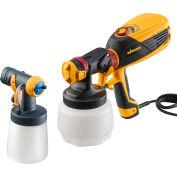 Wagner Flexio 590 HVLP Handheld Paint Sprayer