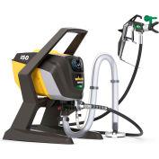 Wagner Control Pro 150 HEA Piston Pump Paint Pulvérisateur