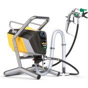 Wagner Control Pro 190 HEA Piston Pump Paint Pulvérisateur