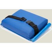 Evac+chair® 310 siège confortable, conçu pour les chaises de sauvetage Evac+Chair®