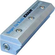 Exair 110036,  36 In. Super Air Knife Only, Aluminum