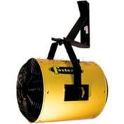 Fostoria® Salamandre avec thermostat réglable, 240V, 3 phases, 15000 Watt