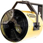 Fostoria® Salamandre avec thermostat réglable, 480V, 3 phases, 15000 Watt