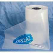 Dri-Eaz® Layflat Ducting F268, 500 Ft. Roll