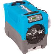 Dri-Eaz® Revolution LGR Dehumidifier F413 - 80 Pints