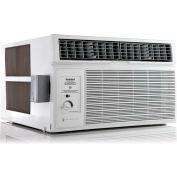 Friedrich® Climatiseur à endroit dangereux avec thermostat, 1495W, 230V