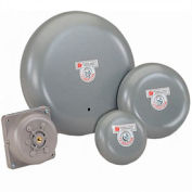 Mécanisme de cloche Federal Signal 500-120-1 vibrant, 120VAC