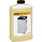 Fellowes® 32Oz Hs Shredder Oil 4/Pack, qté par paquet : 4