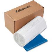 Fellowes Powershred® sacs de déchets pour 125, 225 & broyeurs série 2250