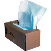 Fellowes Powershred® sacs pour destructeurs de documents série 325