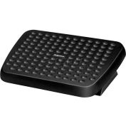 Fellowes®  Standard Foot Rest - Pkg Qty 2