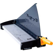 "Fellowes®  Fusion™ 180 Paper Cutter, 18"" Cutting Length - Pkg Qty 2"