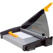 "Fellowes® Plasma™ 150 Paper Cutter, 15"" Cutting Length"