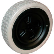 """Rubbermaid® 10"""" Replacement Wheel"""