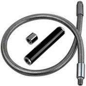 """Fisher 71404, 44"""" Replacement Pre-Rinse Hose"""