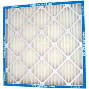 """Flanders 90013.022024 Pre Pleat® M13 Pleated Air Filter, 20"""" x 24"""" x 2"""", MERV 13 - Pkg Qty 12"""