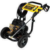 DeWALT® 1500 PSI @ 1.8 GPM Electric Pressure Washer