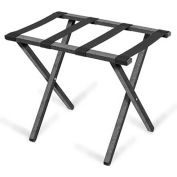 Forbes 804-SV Rectangular Luggage Rack