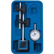 Fowler® 52-585-155 X imperméable résistant à l'eau indicateur Set