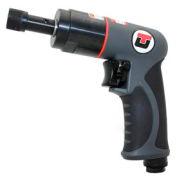 Universal Tool UT8930-1, Direct Drive Screwdriver - 125 Max Torque