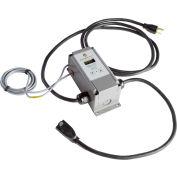 Powerblanket® contrôleur thermostatique numérique avec prise 110V