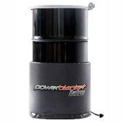 Powerblanket® Lite Isolation Drum Heater Pour 15 Gallon Drum, 145°F Fixed Temp, 120V