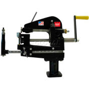 AllPax® Allen Rotary-Style Gasket Cutter AX7001, Use For Metallic Gaskets