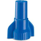 Gardner Bender 13-089 WingGard®, Blue, #89 - 100 pk.