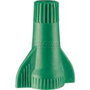 Gardner Bender 13-095 Greengard™, vert, pk #95-500.