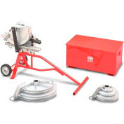 Gardner Bender Sidewinder™ Emt & Pvc-Coated Rigid Conduit Bender BW221