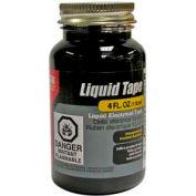 Gardner Bender LTB-400 Bande électrique liquide noire