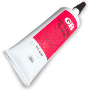 Gardner Bender Ox-Gard™ Anti-Oxidant Compound, 8 Oz